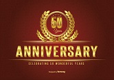 DD-Gold-Fifty-Anniversary-Illustration-78667-Preview V2 small